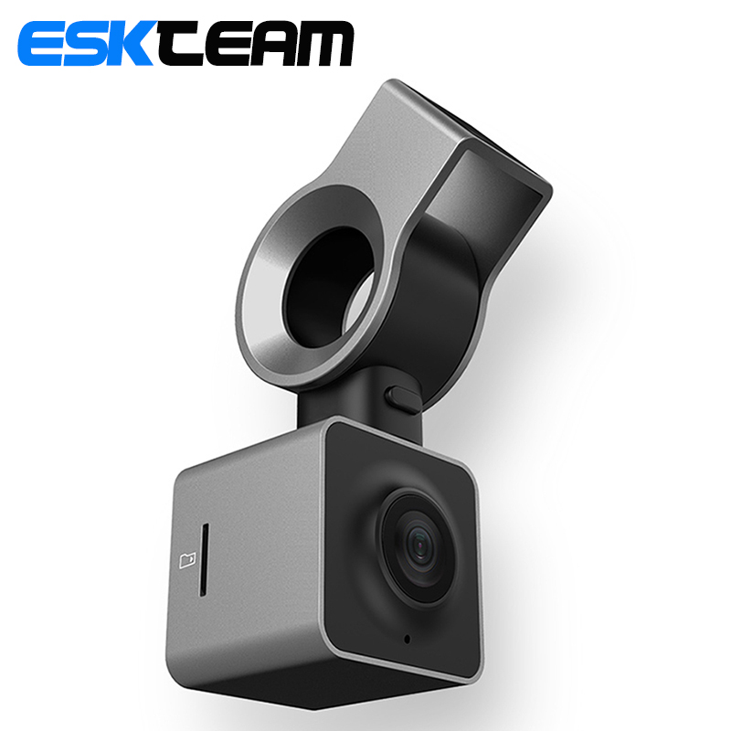 New Wifi Novatek 96655 Car Camera DVR Full HD 1080P Dashcam Mini Autobot Video Recorder Night