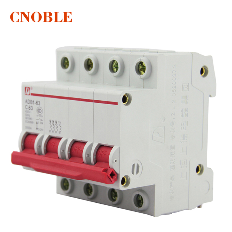 Famous Dimarzio Wiring Tall Free Tsb Solid Auto Command Remote Starter Wiring Diagram Super 5 Way Switch Old Ibanez Pickup WhiteBulldog Secure ADB1 4P 63A DZ47 4P Mcb Switch Miniature Din Rail Voltage Relay ..