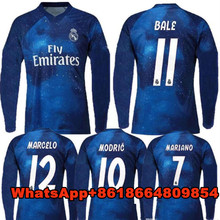 best website 0b250 dc075 Buy real modric and get free shipping on AliExpress.com
