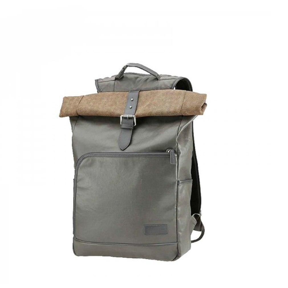 Vélo sacs à bandoulière sac à dos loisir équitation de stockage sacs Accessoires Vélo En Plein Air Rétro sac à dos loisir sac de vélo
