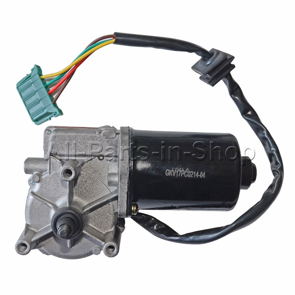 Buy Front Windscreen Wiper Motor For Mercedes Benz 220 Wiring C Class S202 12v W202 C180 200 230 240 250 280 36 43 A2028202408 2028202408 From