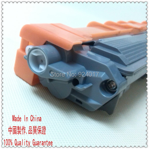 For Brother DCP-9015CDW DCP-9020CND DCP-9015 DCP-9020 Printer Toner Cartridge,For Brother DCP 9015 9020 DCP9015 DCP9020 Toner lc73 lc79 lc75 lc1240 lc1280 refillable cartridge for brother dcp j6510dw j6710dw j6910dw