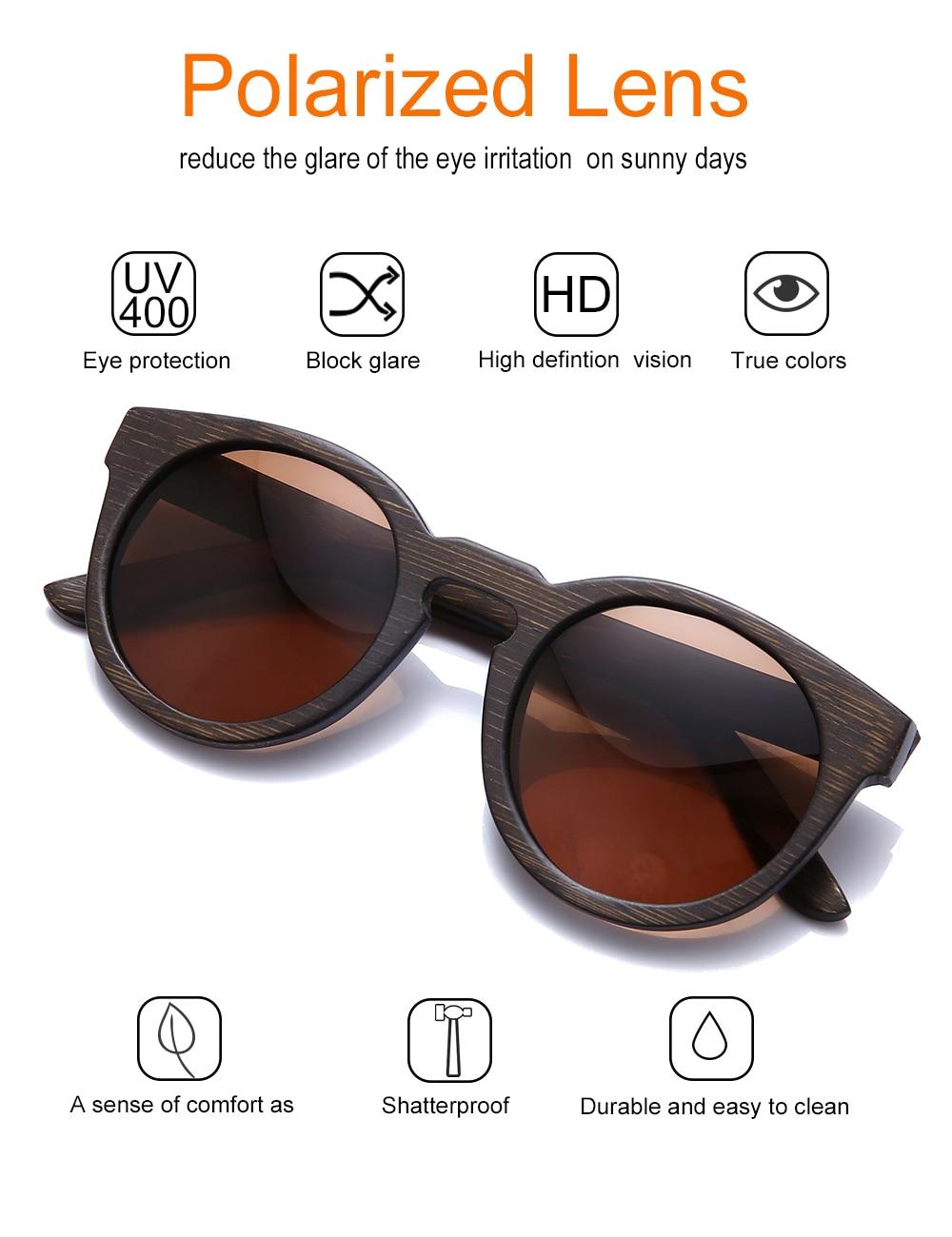 Donne Uomini Slip-in Holder Occhiali da sole Maschere della cassa del sacchetto delle donne Custodia Occhiali degli occhiali con panno di pulizia (Bianco Lace) HcVkT