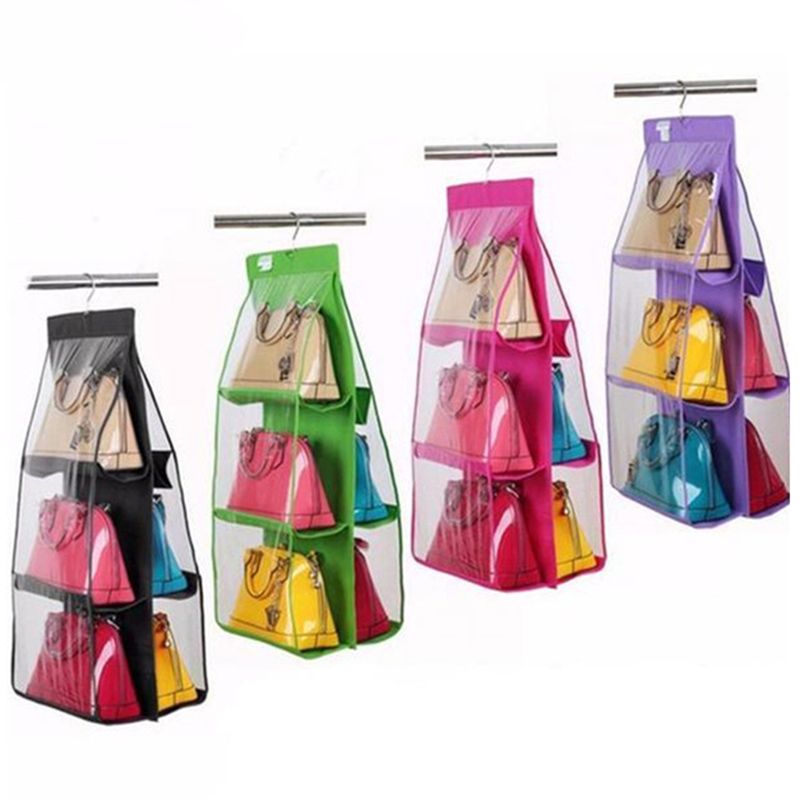 RUPUTIN-Drop-Ship-Hanging-Purse-Organizer-Women-Handbag-Organizer-Portable-Folding-Hanging-Shoulder-Bags-Hanging-Clothing.jpg_640x640