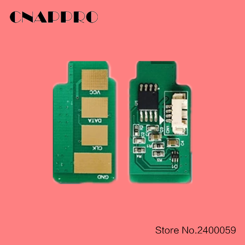 US $16.0 |CNAPPRO MLT R709 MLT 709 R709 drum unit chip for samsung SCX 8128NA 8128ND SCX 8123 8123ND SCX 8123N 8128NA 8123 image cartridge in