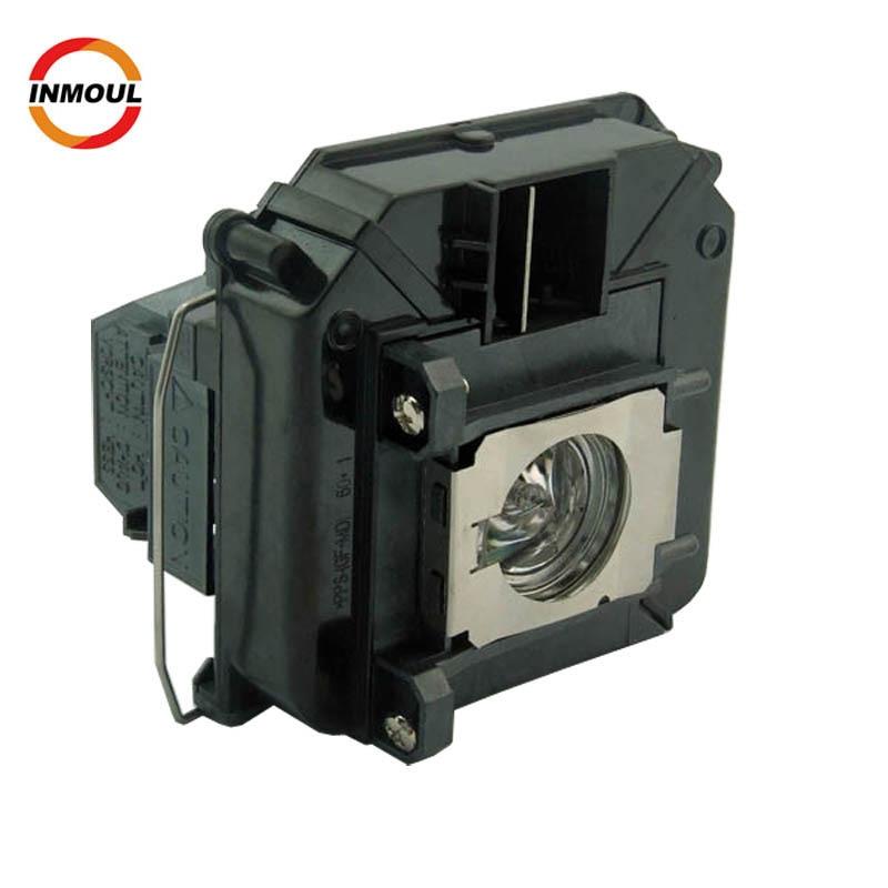 bilder für Ursprüngliche projektorlampe modul elplp68/v13h010l68 für epson eh-tw5900/eh-tw6000/eh-tw6000w/eh-tw6100/powerlite hc 3010