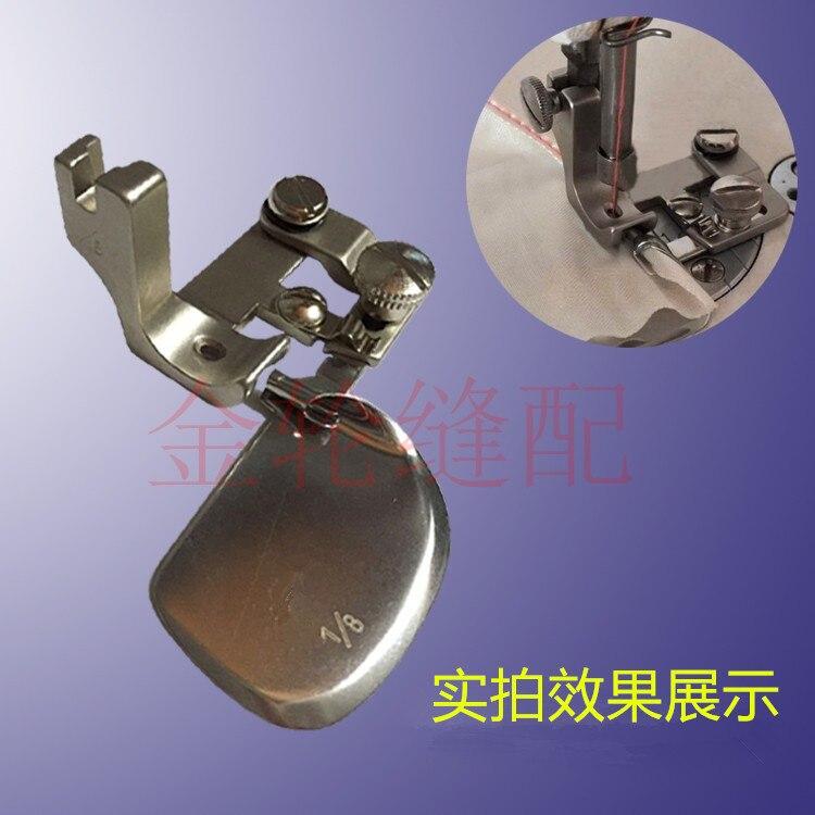 Importación directa de fábrica de acero lleno F502 rollo de - Artes, artesanía y costura