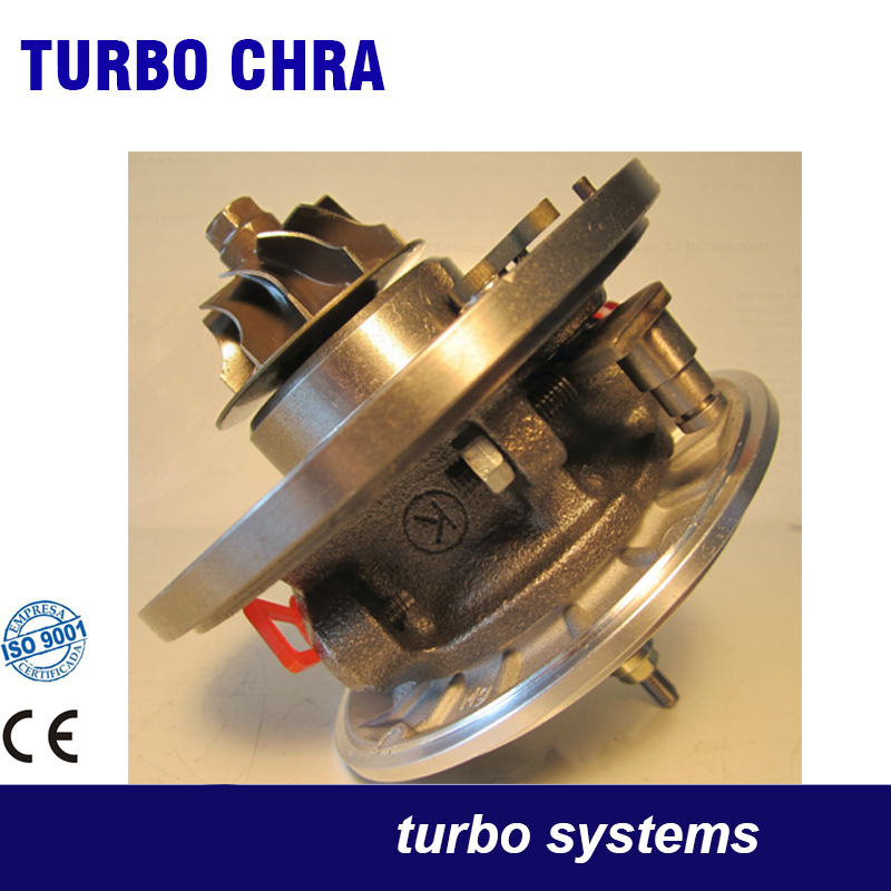 Turbo cartridge 700960 045145701E 045145701EX core chra for AUDI A2 Seat Arosa VW Volkswagen Lupo 1.2 TDI 99-05 ANY AYZ free ship turbo k03 29 53039700029 53039880029 058145703j n058145703c for audi a4 a6 vw passat 1 8t amg awm atw aug bfb aeb 1 8l