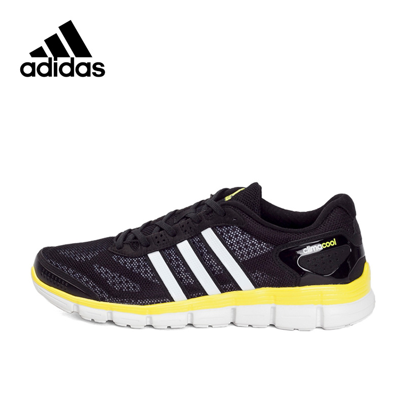 New Arrival Original Adidas Cc Fresh M Men's Running Shoes Sneakers Outdoor Walkng jogging Sneakers Comfortable Fast adidas original new arrival official neo women s knitted pants breathable elatstic waist sportswear bs4904