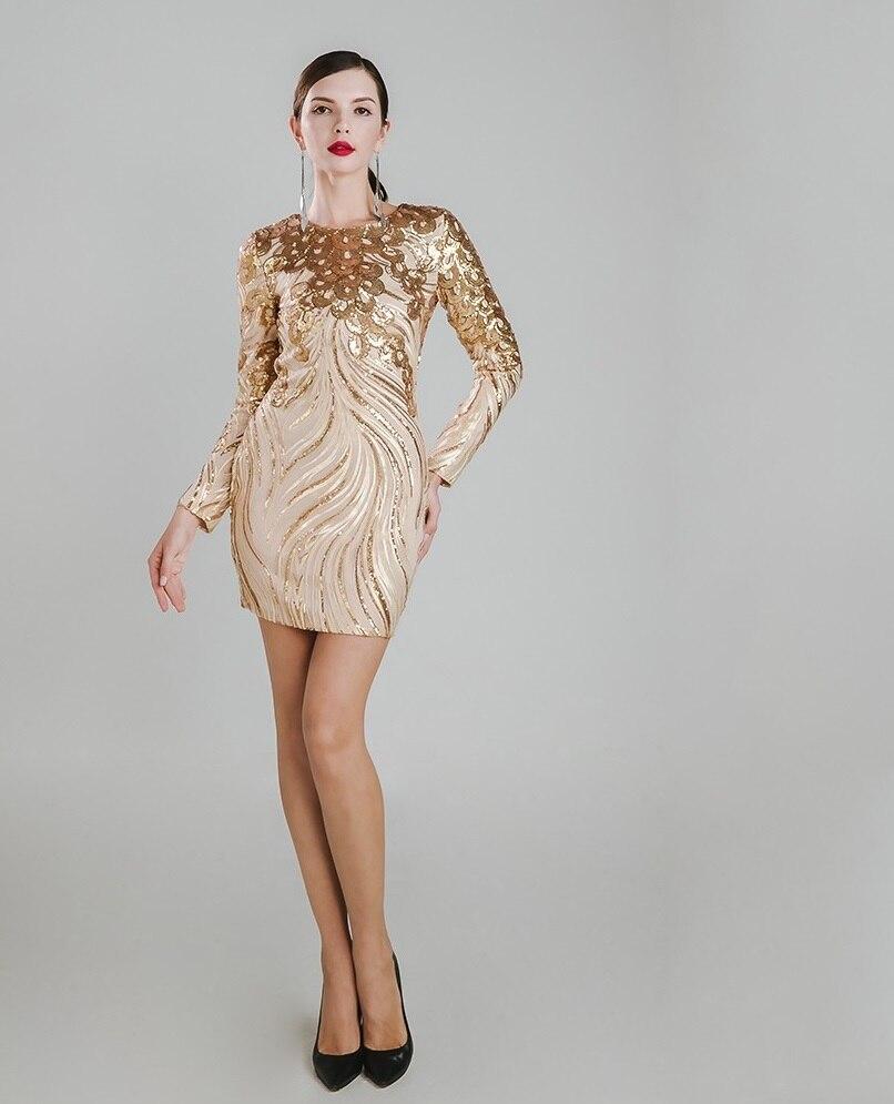 Ziemlich Transvestit Partei Zeitgenössisch - Hochzeit Kleid Stile ...