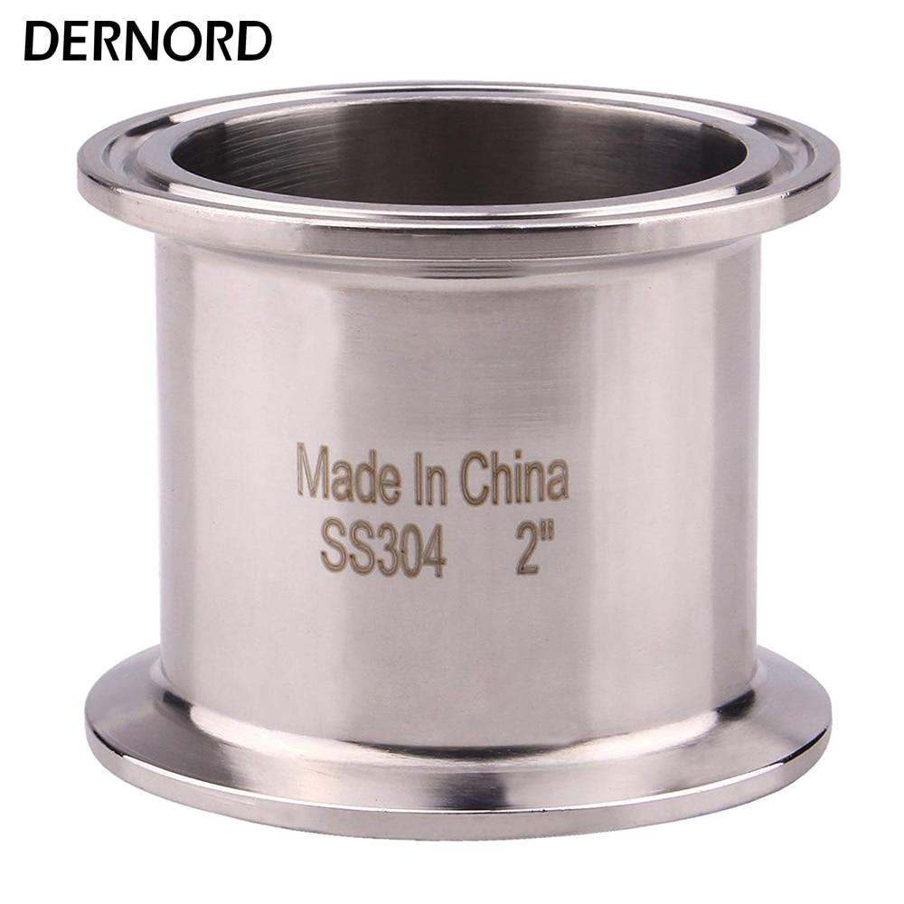 DERNORD 2