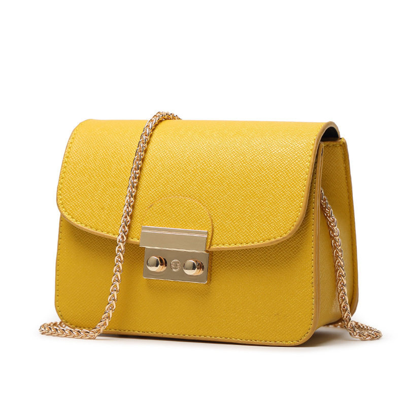 2018 Crossbody Bags For Women Leather Luxury Handbags Women Bag Designer Ladies Hand Shoulder Bag Women Messenger Bag Sac A Main