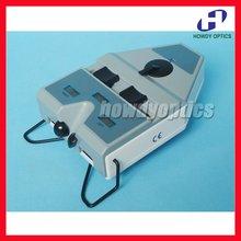9C PD метр Оптический pupilometer светодиодный целевой светильник внутри pupilo метр