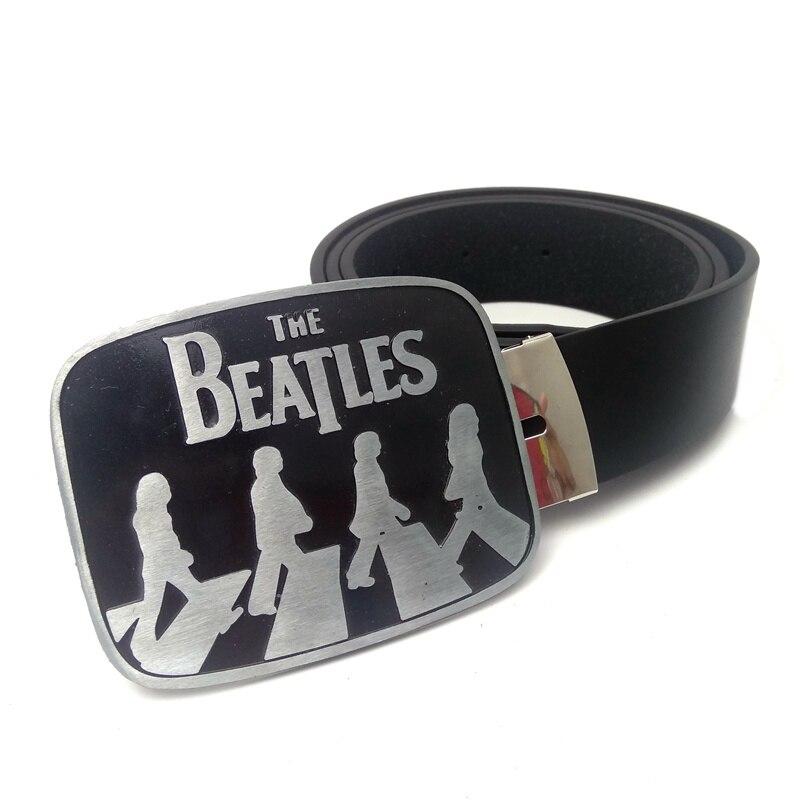 Beatles Album Covers Promotion Shop For Promotional