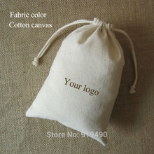 45a718fafc Popular 3 Inch Wedding Shoes-Buy Cheap 3 Inch Wedding Shoes lots ...