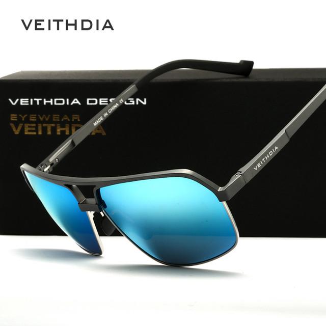 Mulheres de alta qualidade de condução ao ar livre esportes de lazer e turismo UV400 moda óculos de sol