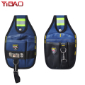 PT-N014 Waist Bag Shoulder Bag Nurse Toolkit Waist Pack Purse Bag Wholesale Free Shipping