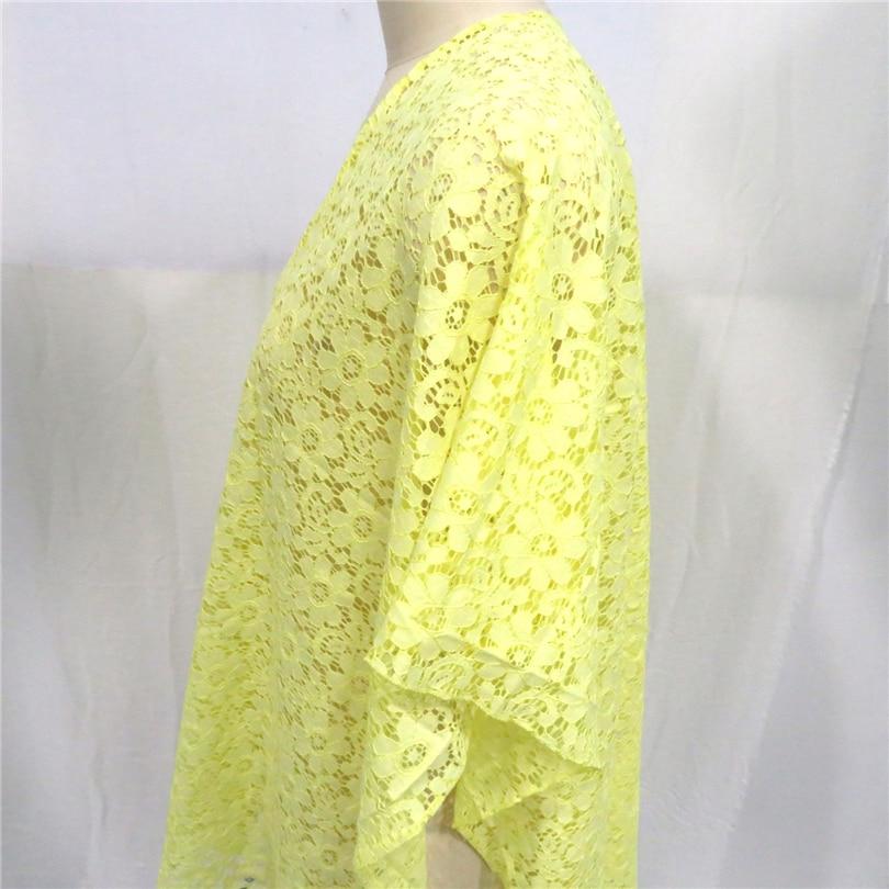Շարֆեր Փաշմինա Կանացի շալով փաթաթել - Հագուստի պարագաներ - Լուսանկար 3