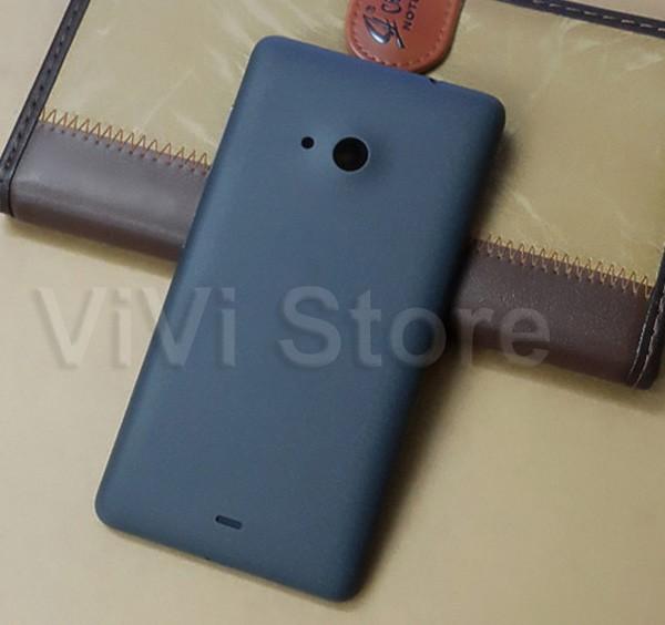 100% Microsoft Nokia lumia 535,  Microsoft 535 for lumia 535