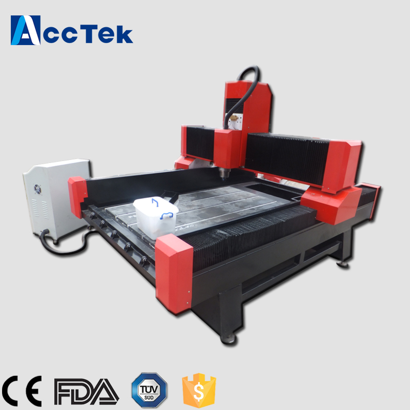 Milling Machine For Sale >> Low Price Aks9015 Stone Cnc Milling Machine Sale In Wood Routers