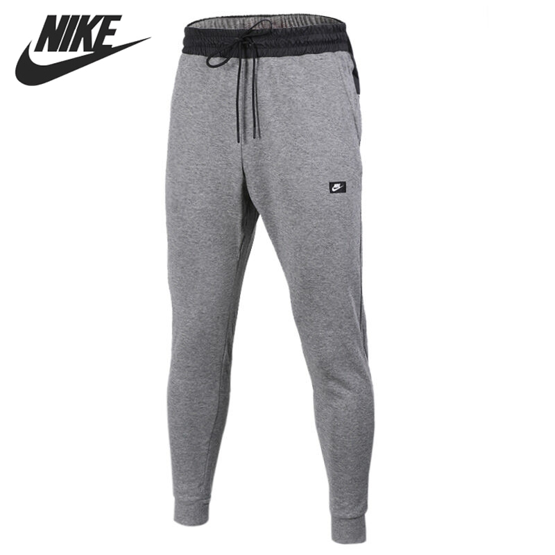 Original New Arrival 2017 NIKE Mens Pants Sportswear
