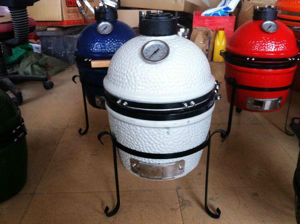 white color wholesale mini indoor outdoor portable grill. Black Bedroom Furniture Sets. Home Design Ideas