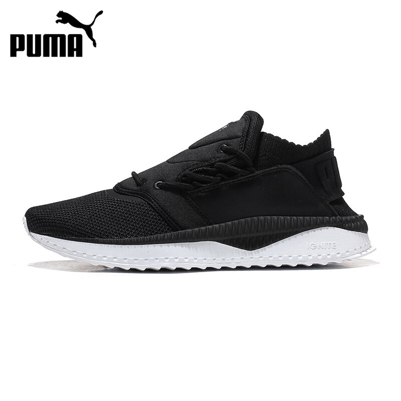 Original New Arrival 2017 PUMA TSUGI Shinsei Unisex Skateboarding Shoes Sneakers