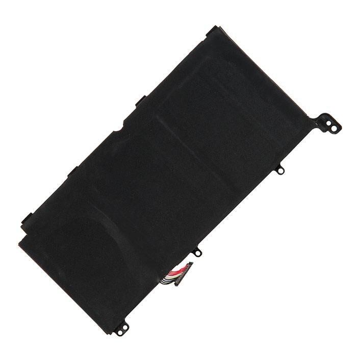 ФОТО Laptop battery for Asus for Vivobook V551LB, 11.4V, 48Wh, original