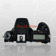 Buy nikon d750 parts and get free shipping on AliExpress com
