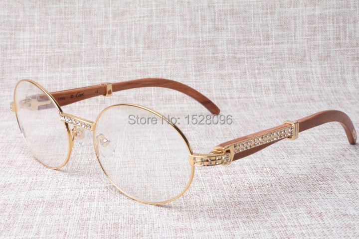 online optical  Popular Online Optical Frames-Buy Cheap Online Optical Frames lots ...