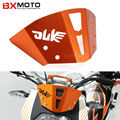 New Windshield Windscreen For KTM Duke 125 200 390 Duke motorcycle accessories Orange KTM Windshield