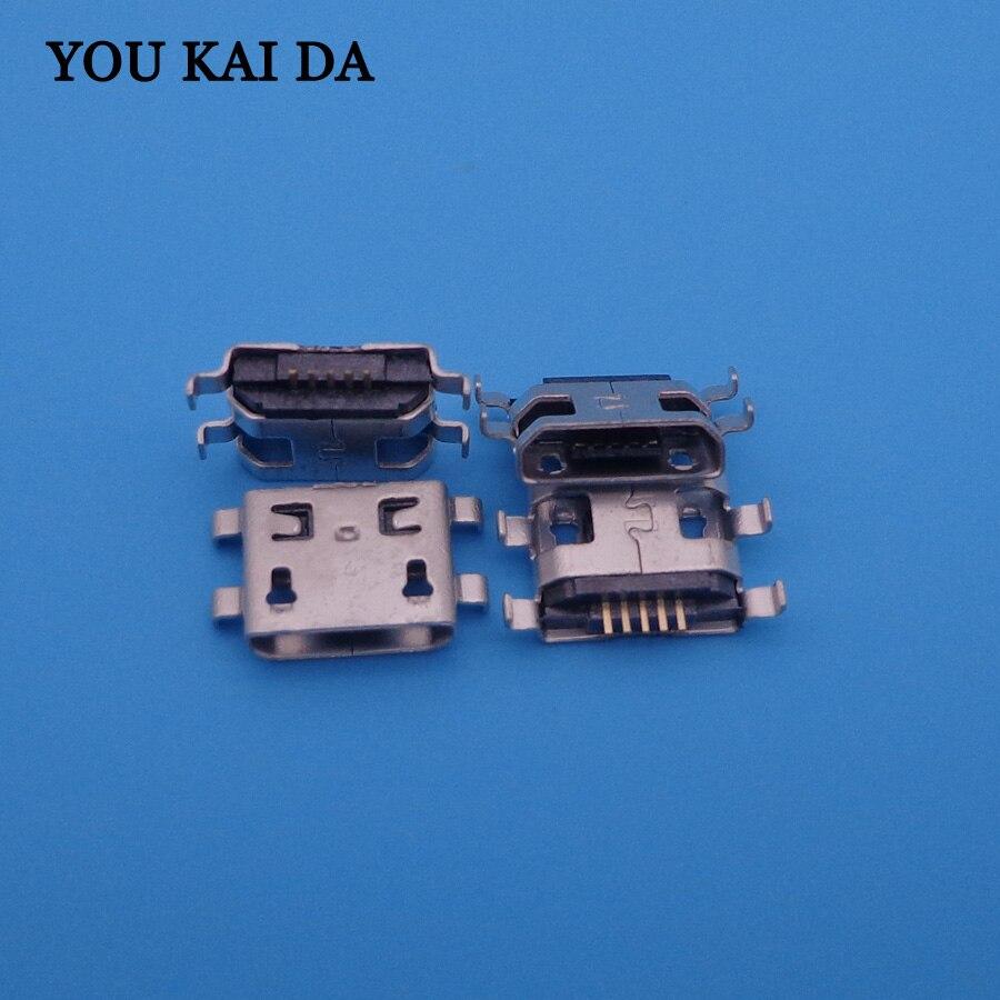 HUAWEI U8650 USB DRIVER WINDOWS