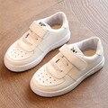 Crianças sport shoes para a menina tênis de corrida tenis infantil escola casuais crianças shoes meninas meninos da criança shoes chaussure enfant