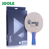 joola-guo-3cs-fast-3-ply-carbon-table-tennis-blade-racket-ping-pong-bat-paddle