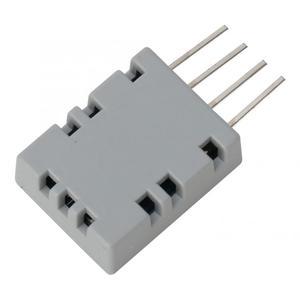 VOC Gas Sensor Module AGS01DB Air Quality Sensor Module for HVAC Refrigeration Gas Detection Module