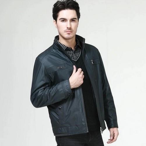 Mens Discount Coats Promotion-Shop for Promotional Mens Discount