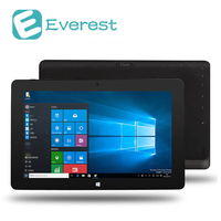 Jumper EZpad 4S Pro 10 6 Inch Tablet Windows 10 Cherry Trail X5 Z8350