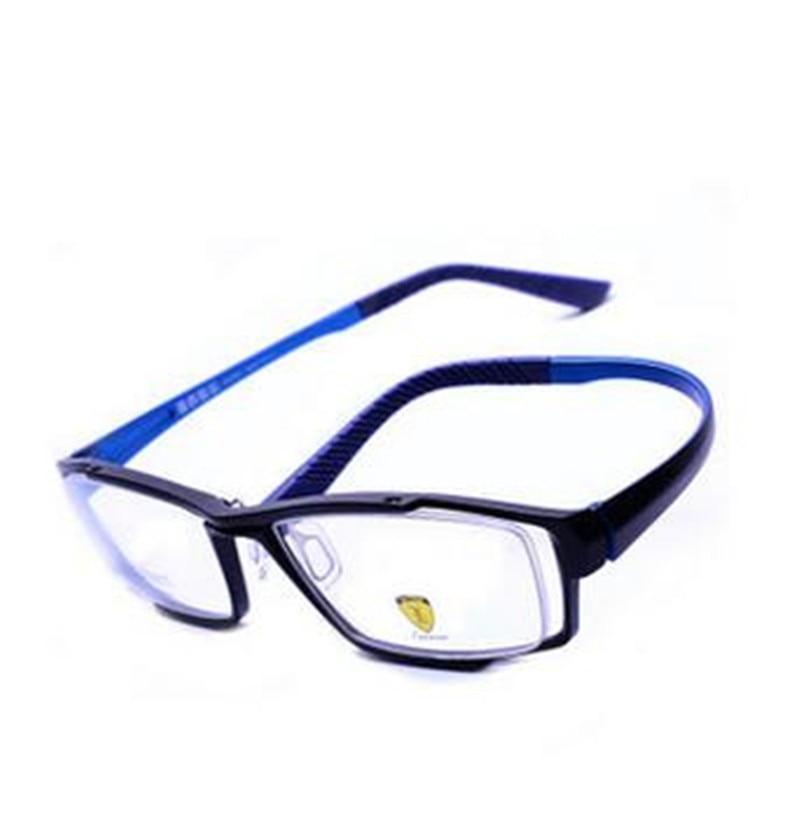 Popular Red Glasses Frames-Buy Cheap Red Glasses Frames ...