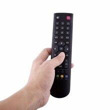 Universal Fernbedienung für TCL TV Fernsehen für Thomson für ERISSON Controller Fernbedienung