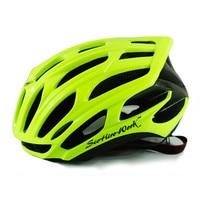 Cycling Helmet capacete de bicicleta Ultralight Casco Mtb Mountain Bike Helmet Cascos Ciclismo Bicycle Helmet Bike|helmet bike|casco ciclismocapacete de bicicleta -