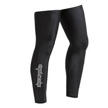 Уличные УФ дышащие ветрозащитные велосипедные носки для ног горная дорога велосипедные носки MTB велосипедные защитные чехлы велосипедные гетры