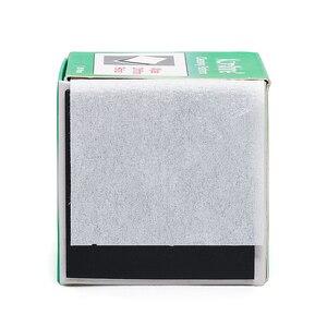Image 3 - Komshine ไฟเบอร์ออปติกทำความสะอาด FOCP ชุดสำหรับ FC/SC/ST 2.5 มม. 1.25 มม. LC Bare fiber universal Connector