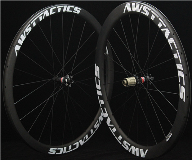 Cyclocross width 25mm 700C oem sticker full carbon fiber road bike clincher wheels Disc Brake carbon wheelset hookless rimsCyclocross width 25mm 700C oem sticker full carbon fiber road bike clincher wheels Disc Brake carbon wheelset hookless rims