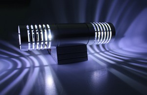 Image 5 - 현대 led 벽 조명 벽 램프 sconces 위아래로 홀 침실 복도 램프 화장실 욕실 장식에 대 한 led 벽 램프