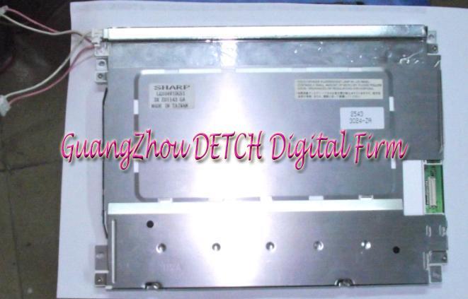 Industrial display LCD screen LQ104V1DG51 LCD Screen original 10.4 inch LCD lp116wh2 m116nwr1 ltn116at02 n116bge lb1 b116xw03 v 0 n116bge l41 n116bge lb1 ltn116at04 claa116wa03a b116xw01slim lcd