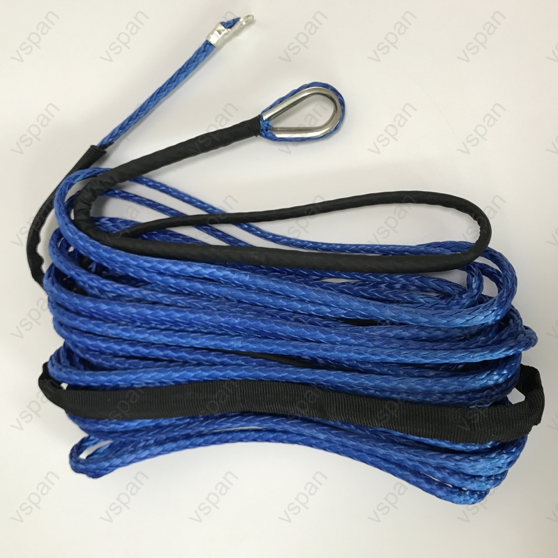 blue winch rope (4)