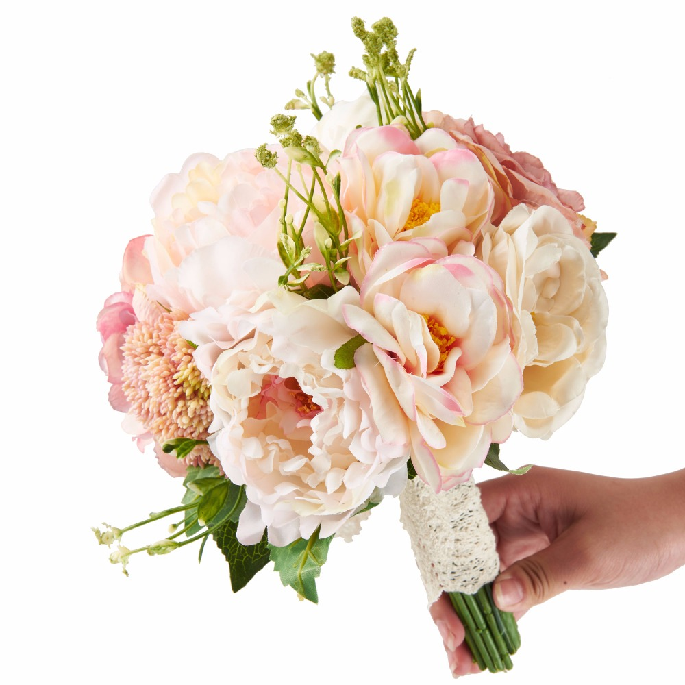 19 bridal bouquet types which wedding bouquet style is - 1000×1000