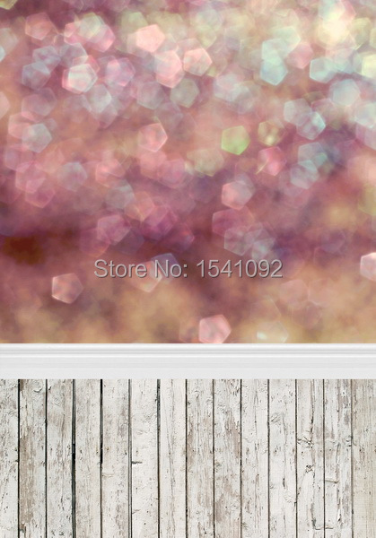 150x220cm free shipping Thin vinyl cloth photography backdrop  bokeh sparkle computer Printing background for photo studio f496 free shipping lepin 16002 pirate ship metal beard s sea cow model building kits blocks bricks toys compatible with 70810