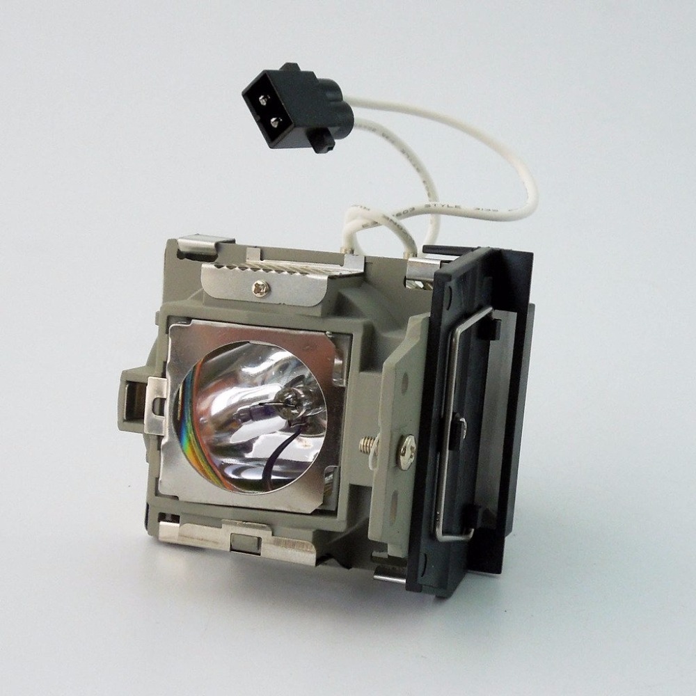5J.08021.001  Replacement Projector Lamp with Housing  for  BENQ MP511+ brand new modoul 5j j2g01 001 replacement projector lamp with housing for benq pb8253