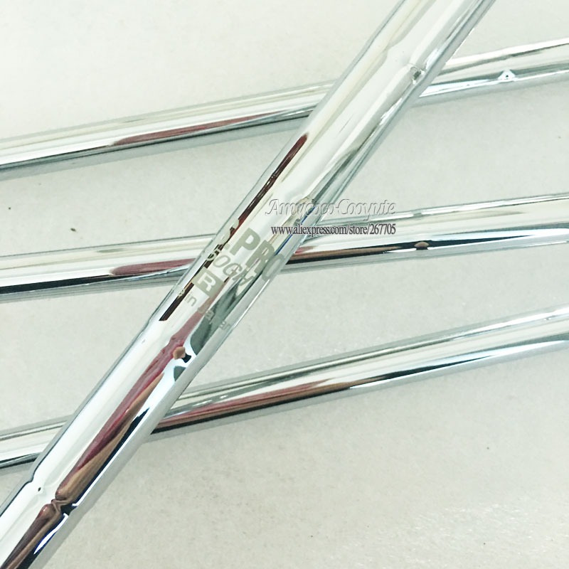 New Cooyute mens Golf shaft NS PRO 950 Steel Golf Irons shaft 13pcs/lot Golf Clubs shaft R or S Flex Free shipping